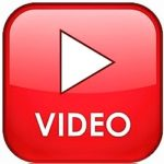 video button v1 150x150 - Useful Links