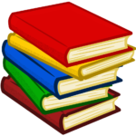 books icon 150x150 - Useful Links