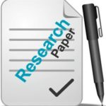research papers v2 150x150 - Useful Links