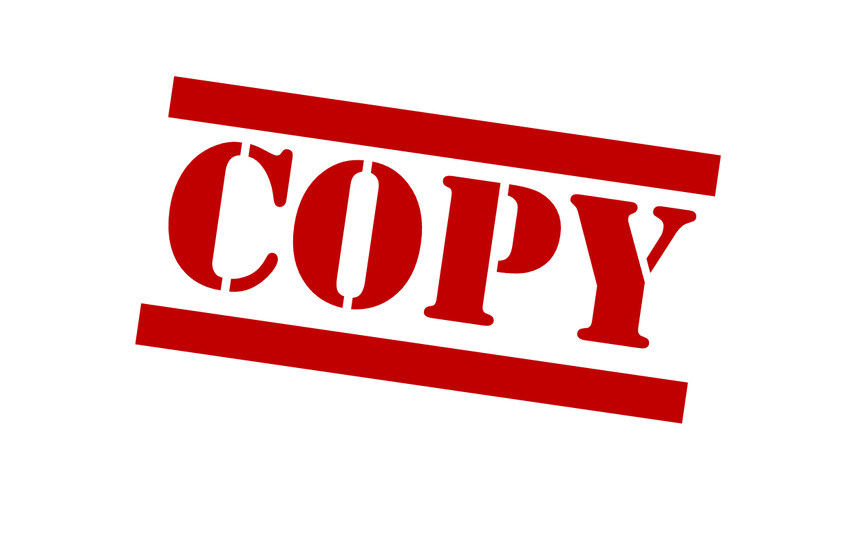 COPY - 6 Ways to coach the same thing