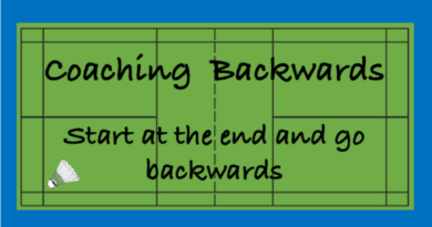 How I learnt to coach backwards LANDSCAPE2 390x205 - How I learnt to coach backwards