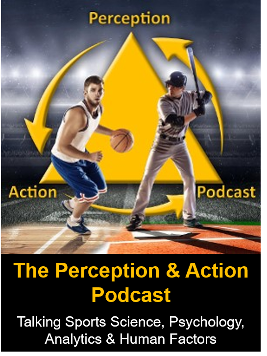 Badminton podcast