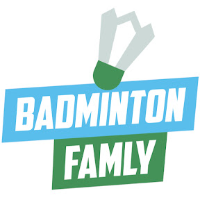 Family Badminton - 6 Ways to Improve & Develop your High Serve